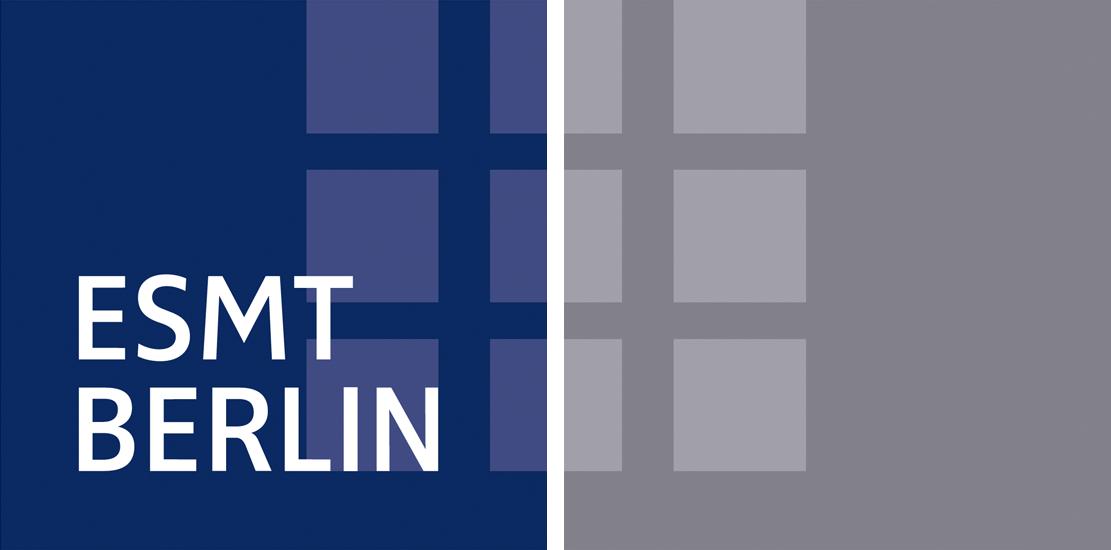 ESMT logo